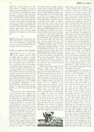 June 11, 1966 P. 30