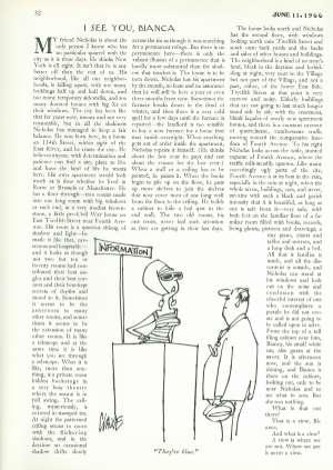 June 11, 1966 P. 32