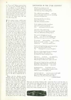 June 11, 1966 P. 34