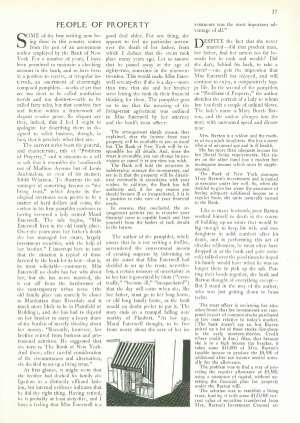 June 11, 1966 P. 37
