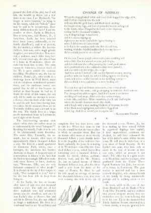 June 11, 1966 P. 40