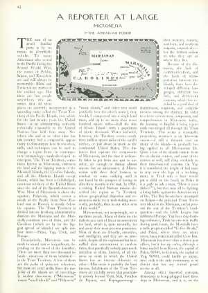 June 11, 1966 P. 42