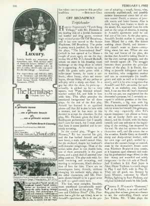 February 1, 1982 P. 116