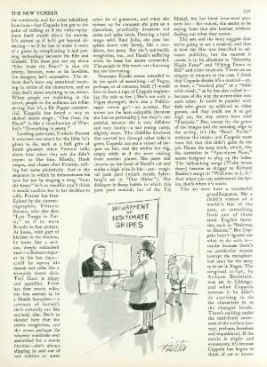 February 1, 1982 P. 118