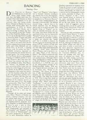 February 1, 1982 P. 122