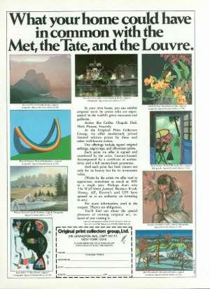 February 1, 1982 P. 124
