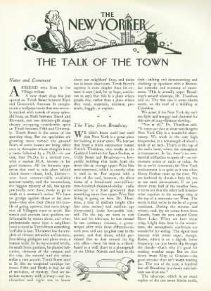 February 1, 1982 P. 31