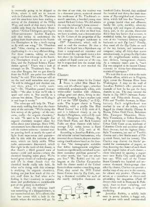 February 1, 1982 P. 32