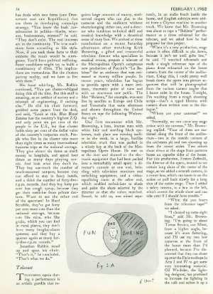 February 1, 1982 P. 34