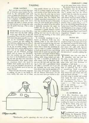 February 1, 1982 P. 36