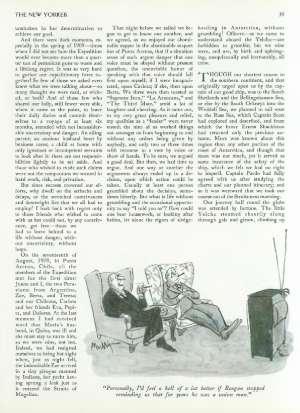 February 1, 1982 P. 38