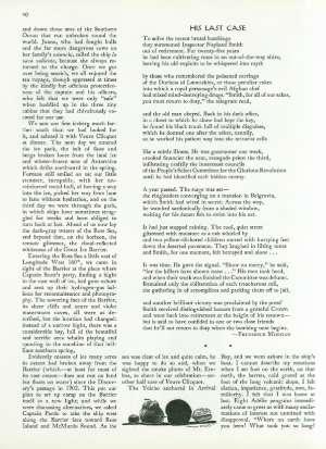 February 1, 1982 P. 40