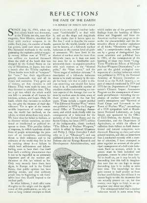 February 1, 1982 P. 47