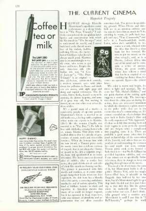 November 28, 1970 P. 170