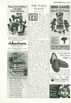 November 28, 1970 P. 178