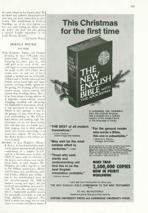 November 28, 1970 P. 188