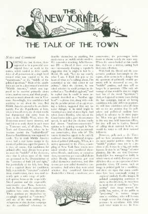 November 28, 1970 P. 35