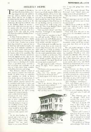 November 28, 1970 P. 42