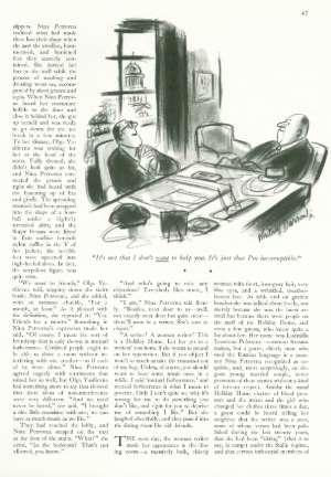 November 28, 1970 P. 46