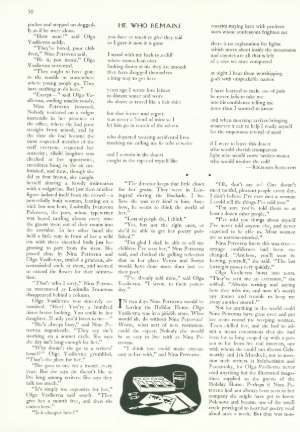November 28, 1970 P. 50
