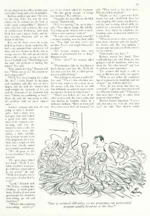 November 28, 1970 P. 52