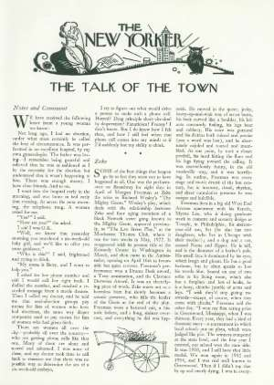 July 3, 1978 P. 19