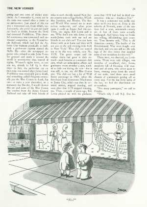 July 3, 1978 P. 22