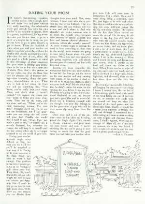 July 3, 1978 P. 25