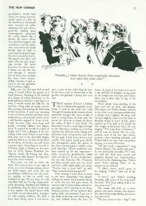 July 3, 1978 P. 26