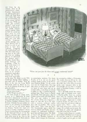 July 3, 1978 P. 36