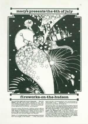 July 3, 1978 P. 70