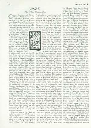 July 3, 1978 P. 72