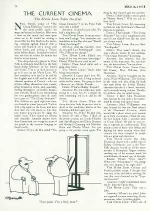 July 3, 1978 P. 74