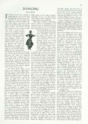 July 3, 1978 P. 83