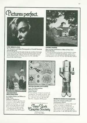 July 3, 1978 P. 86