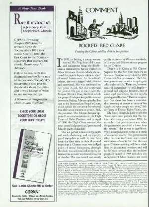June 15, 1998 P. 8