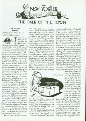 June 15, 1998 P. 29