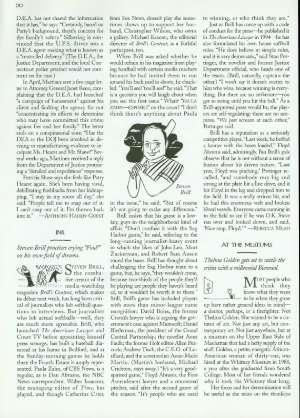 June 15, 1998 P. 30