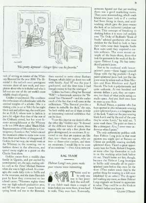 June 15, 1998 P. 31