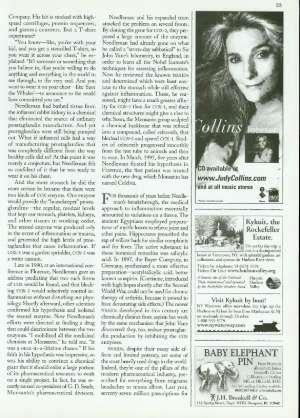 June 15, 1998 P. 32