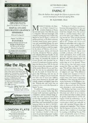 June 15, 1998 P. 36