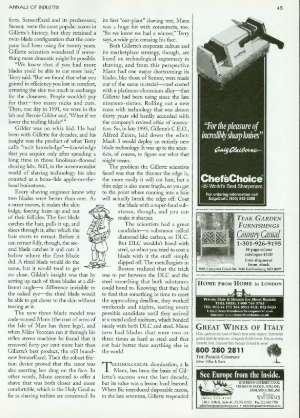 June 15, 1998 P. 44