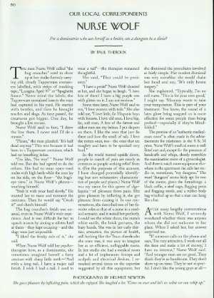 June 15, 1998 P. 50