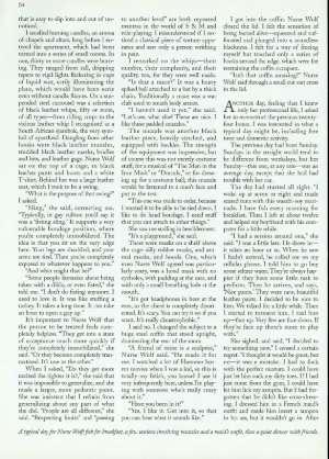 June 15, 1998 P. 55