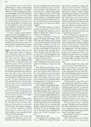 June 15, 1998 P. 61