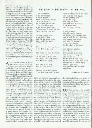 June 15, 1998 P. 66