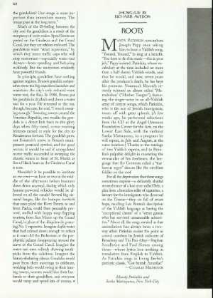 June 15, 1998 P. 68