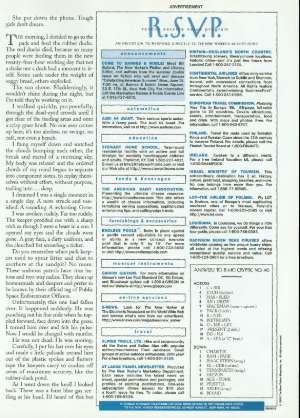 June 15, 1998 P. 71