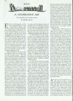 June 15, 1998 P. 74