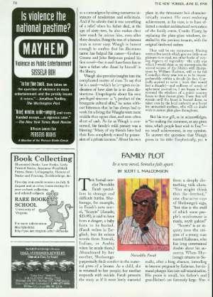 June 15, 1998 P. 78